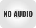 No Audio