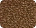 British Tan Marine Grade Leather