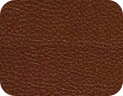 Mustang Marine Grade Leather