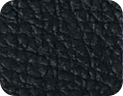 Navy Marine Grade Leather