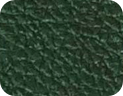 Oregano Marine Grade Leather