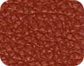 Persimmon Marine Grade Leather