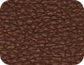 Saddle Marine Grade Leather
